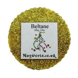 Beltane Wax Scented Melt