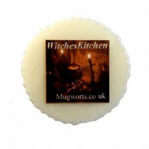 Witches Kitchen Wax Melt