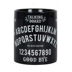 ouija board mug2