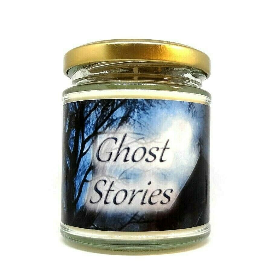 40 hour burning time Scented Candle